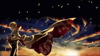 Naruto - Rainy Day Trap Remix (prod. By R'zeebeats)