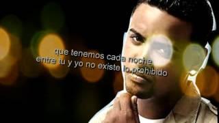 zion y lennox (tuyo y mio)  video edit con letras dj  elvis de san felipe