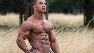 Бодибилдинг Мотивация 2016 | Aesthetic Fitness Motivation - Beyond Pride | Iron House #67