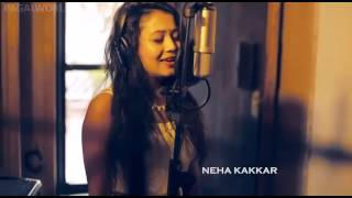 Maa  Tu Kitni Achhi hai By Neha Kakkar