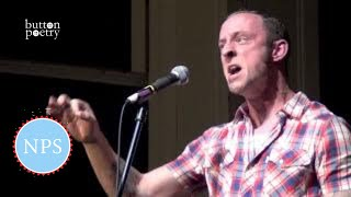 "Kevin Burke - ""Day Two"" (NPS 2013)"