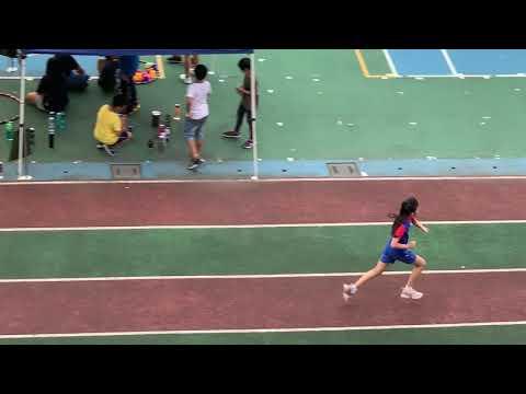 跑步測驗之六 - YouTube