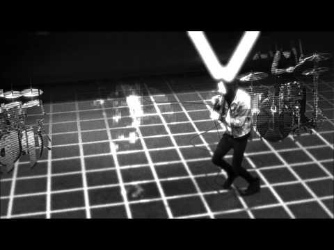 big-black-delta-side-of-the-road-official-music-video-bigblackdelta