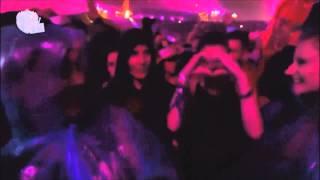 Avicii - Wake Me Up vs. Make My Heart (Viktor Nilsson Remake)