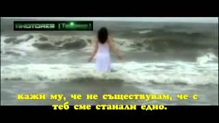✅Михалис Хаджиянис - Море. Mixalis Xatzigiannis - Thalassa.  🇬🇷