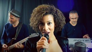 NOBODY TO LOVE // by Singo ft. Caroline Mhlanga & Mario Corrado - Video # 30