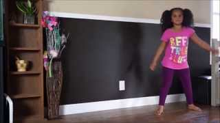 Silento- Watch Me (Whip/Nae Nae) #WatchMeDanceOn  Little Kids