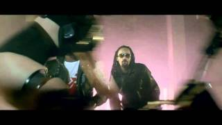 Madcon Outrun The Sun feat Maad Moiselle