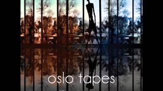 03. Oslo Tapes - Gestalt (minute song) | TANGO KALASHNIKOV |