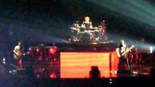 Stockholm Syndrome Live Muse Houston 3-18-10