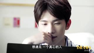 Raabta | Love O2O FMV | Requested MV | Hindi Song Chinese Mix
