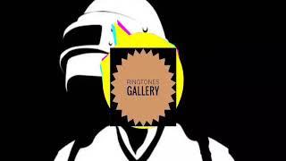 DJ Snake Taki taki ringtone |From  Ringtones Gallery