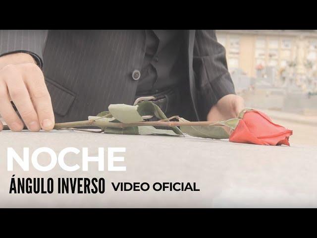 """VIDEOCLIP TEMA """"NOCHE"""" DISCO ORIGEN 114"""