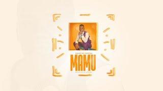 MAMU RHUMBA LUHYA VERSION  BY CHOFFURI OFFICIAL(audio music)