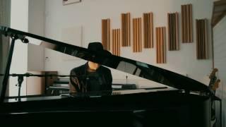Kristofer Greczula - Make You Feel My Love (Bob Dylan/Adele Cover)