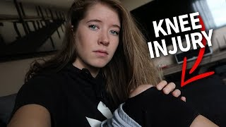 Why I Haven't Uploaded Lately | Sunny