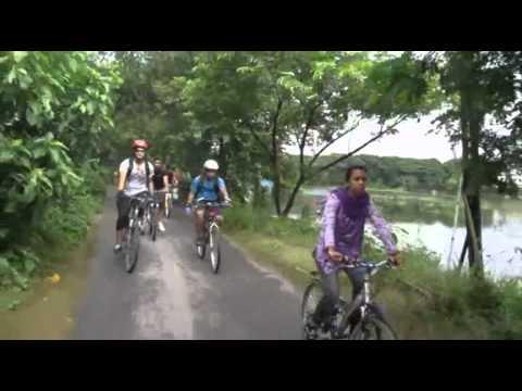 BDCyclists Promo