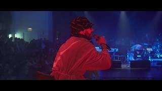Conan Osiris - Cartomancia   Eléctrico   Antena 3