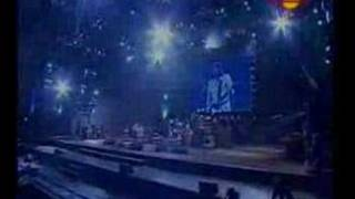 Foo Fighters - Learn to Fly (Live Rock in Rio 3)