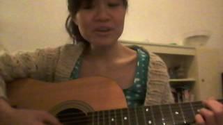 Jou weer om me heen - Petticoat (cover)