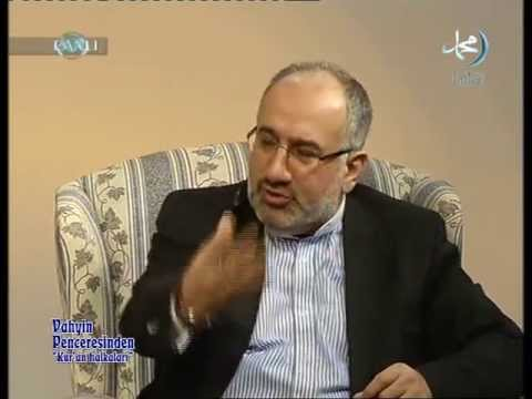İmam-ı Azam'ı, İmam-ı Azam yapan neydi ? Davet meselesinden Alimlerimizin rolü -M. İslamoğlu-