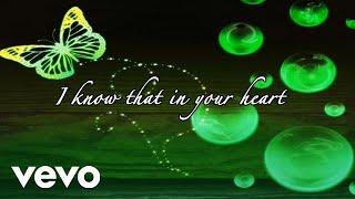 Westlife - I Promise You That (With Lyrics)
