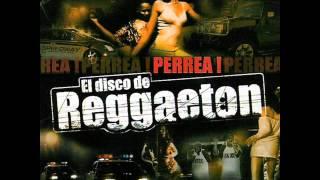Maniatica Sexual Litio y Polaco (Reggaeton clasicc)