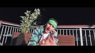 Geko - Englisia (Video) @RealGeko (@ProdByLoneWolf)