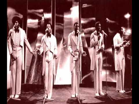 the-stylistics-could-this-be-the-end-bakndaday
