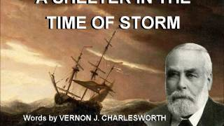 A Shelter in the Time of Storm width=