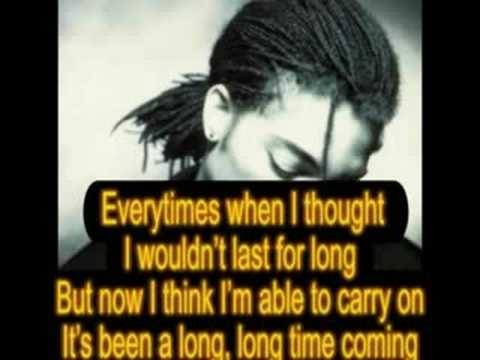 terence-trent-darby-a-change-is-gonna-come-cristi-chitau