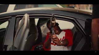 BlueJeans ft. Lil Yee & June - Spin The Wrist (Music Video) || p. JuneOnnaBeat / dir. WETHEPARTYSEAN