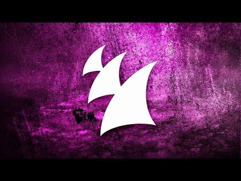 Disco Killerz & Liquid Todd feat. Jimmy Gnecco - Stellar (tyDi Remix)