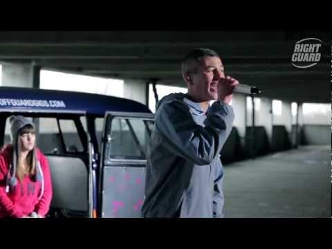 devlin-rewind-london-2013-off-guard-gigs-right-guard-uk
