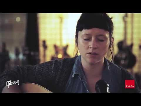 waxahatchee-tangled-envisioning-lastfm-and-gibson-sessions-lastfm