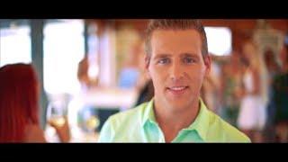 Wesley Klein - Dans Met Me