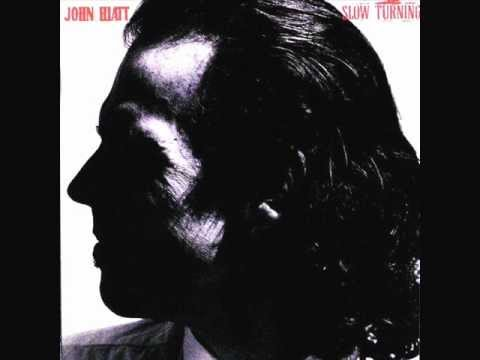 john-hiatt-icy-blue-heart-alienelement