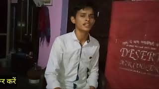 सुण भगत सिंह/ Bhagat Singh Haryanvi Ragni/haryanvi Folk Song