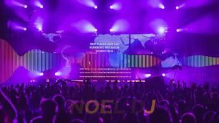 DJ SUBEME LA RADIO
