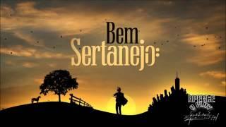 Bem Sertanejo - Saudades Da Minha Terra ( Áudio Oficial )