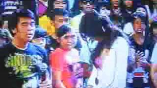 thirteen live in dahsyat.flv