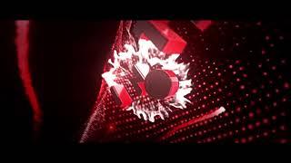 Red Intro Template | Ziro Dzn ft. Seonix (AE)
