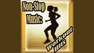 Just Dance (Workout Mix +118 bpm)