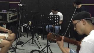 Sam Concepcion Mahal na Mahal Acoustic