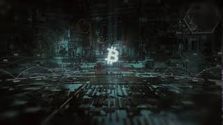 bitcoin intro for you video