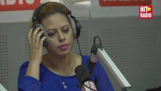 Momo et Lamia Zaidi - Mgharba w Allah Hamdine (Version Live)