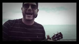 Pedro Victteri - Meia Lua Inteira (Ukulele Version) Bahia, Reggae e Praia