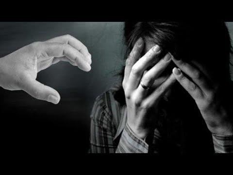 Download Video Gadis 13 Tahun Diperkosa Ayah Dan Kakeknya Sejak Umur 8 Tahun, Sang Ibu Yang Tahu Langsung Melapor
