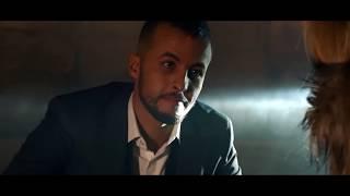 Hayce Lemsi - Sniper