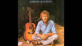 "Gordon Lightfoot - ""Carefree Highway"" (Sundown) HQ"